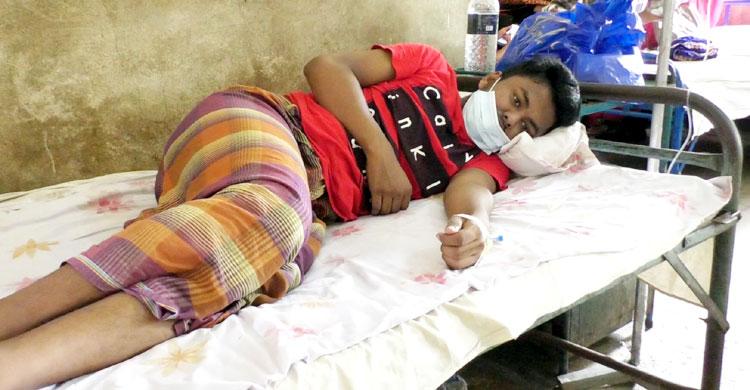 Narsingdi-Dengue--(2)