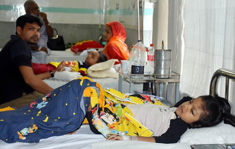 sohrawardi-hospital.jpg