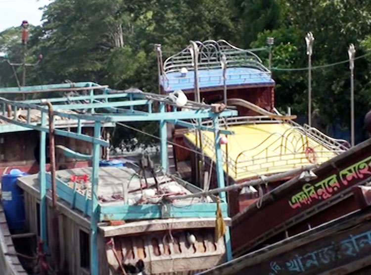 Pirojpur-Picture-(3)