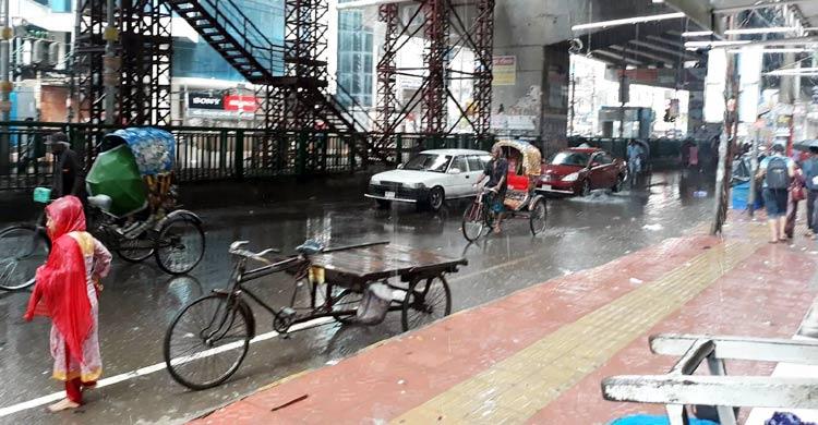RAIN-(1)