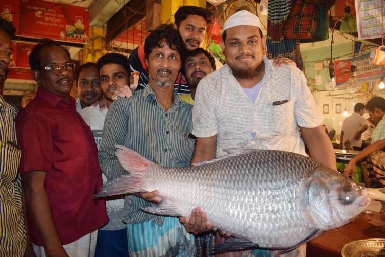 raj-fish