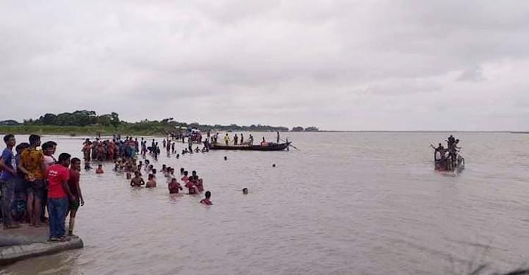 sariyatpur-(1).jpg