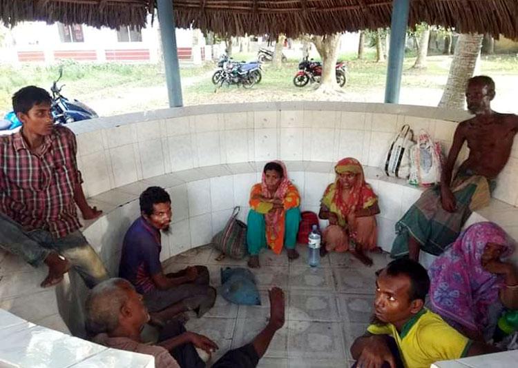 Satkira-pagol-(2)