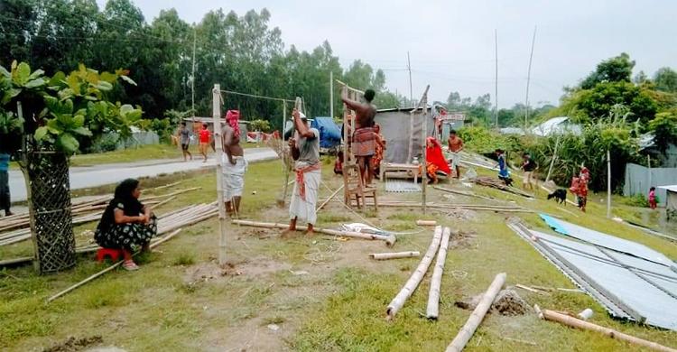 Sirajganj-1
