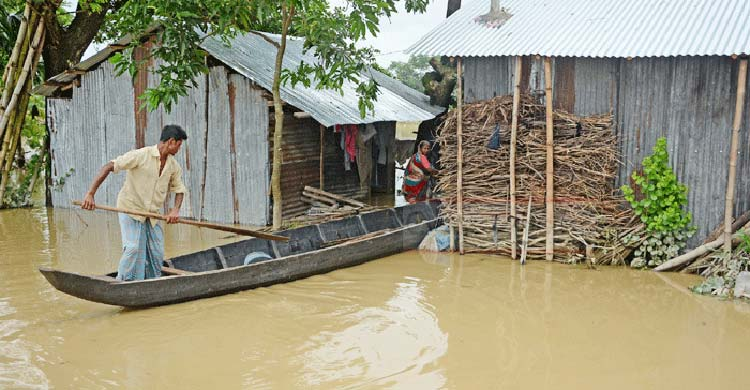 south-ctg-flood-1