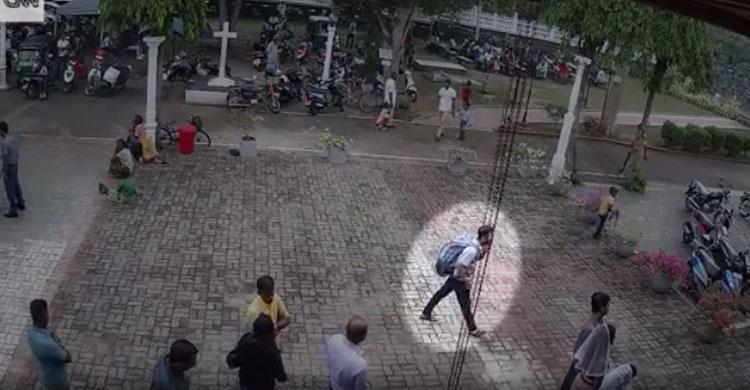 srilankan-attacker