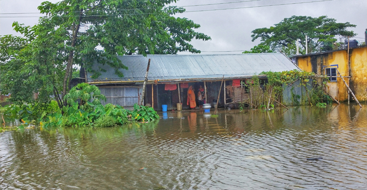 sunamgonj-flood