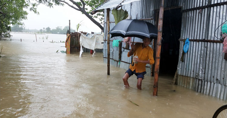 sunamgonj-flood02