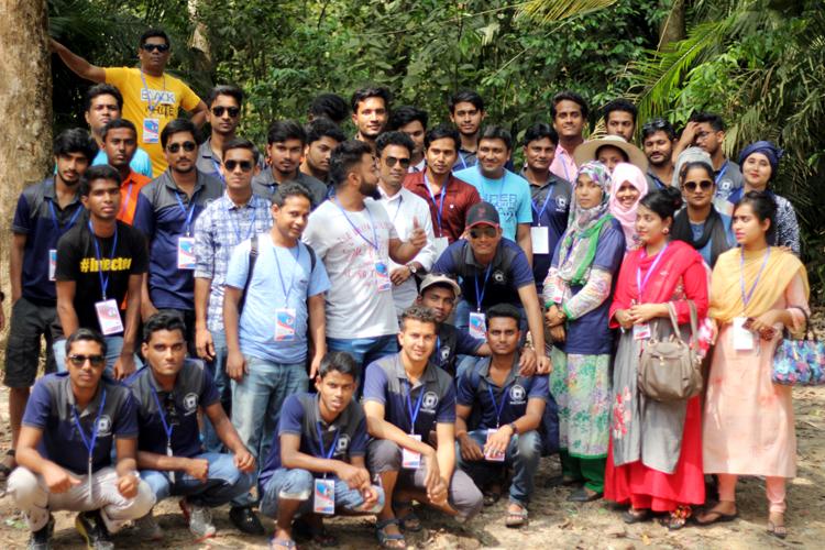 Sylhet-in-(1)