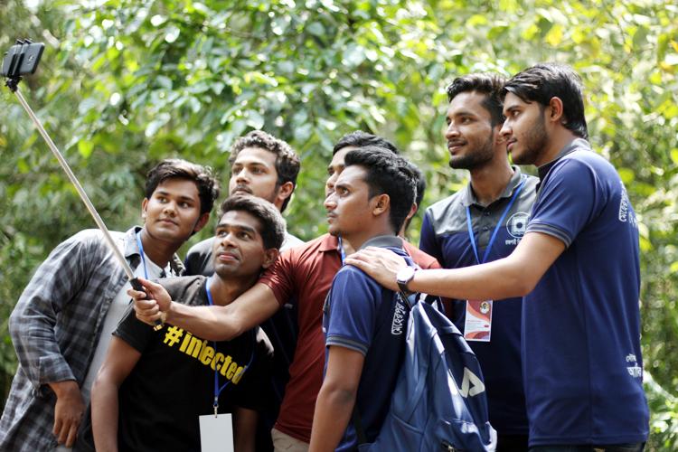 Sylhet-in-(2)