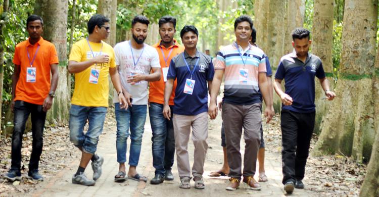 Sylhet-in-(3)