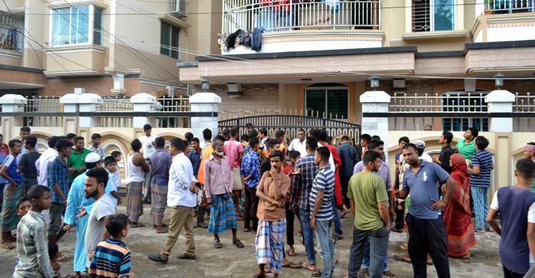 Sylhet-Pic--3