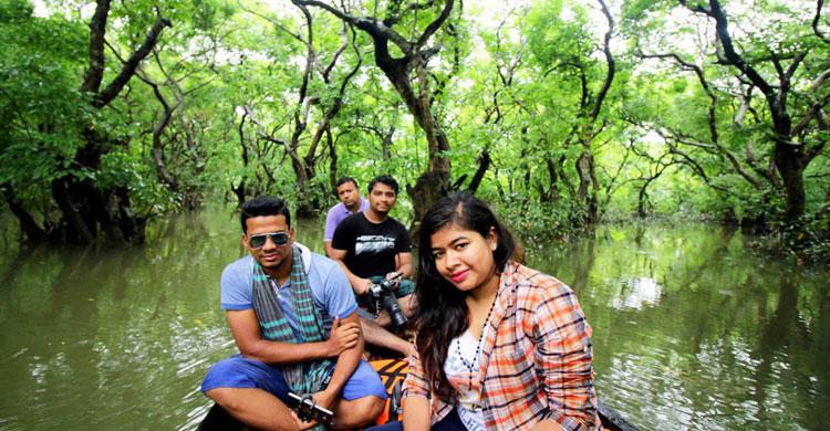 Sylhet-tour