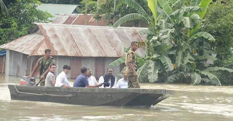 Tangail-Flood-2.jpg