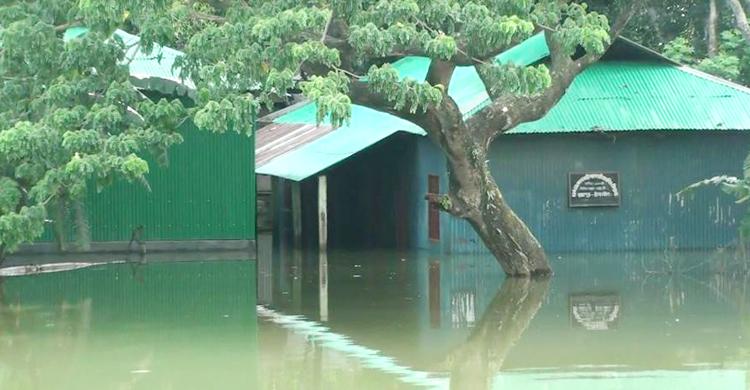 Tangail-Flood-pic01.jpg