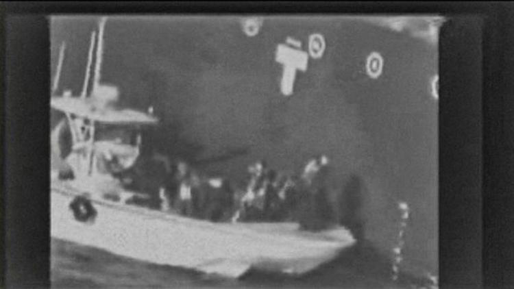 Tanker-2