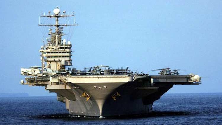 Warship-3