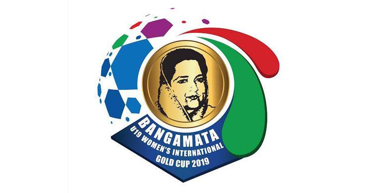 Women-Football-logo