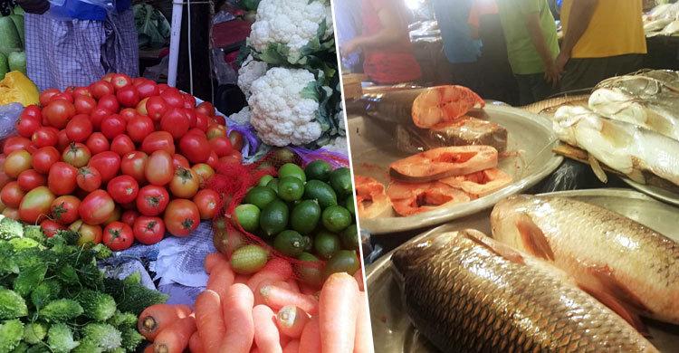 Bazar-meat.jpg