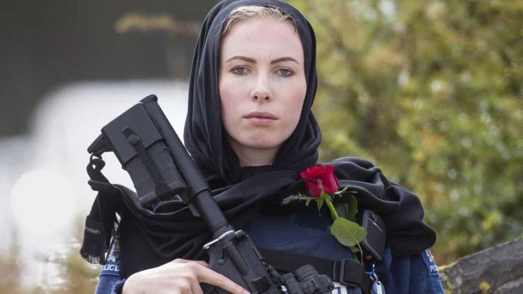 Hijab-2.jpg