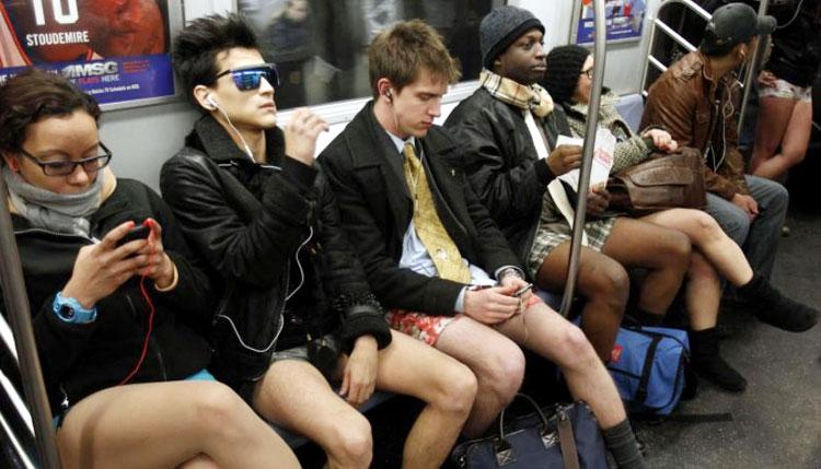 metro-in