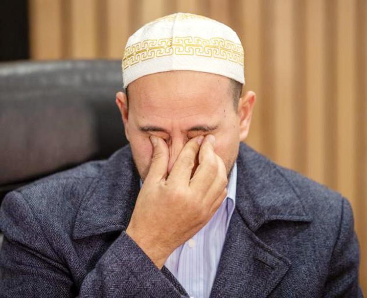 mosque-imam