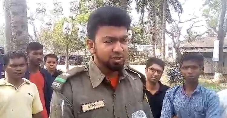 Rangamati-Spiceal