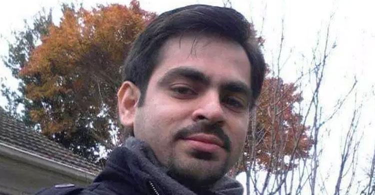 Syed-Jahandad-Ali