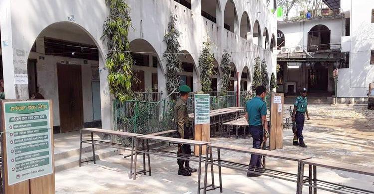 Sylhet-Vot-2