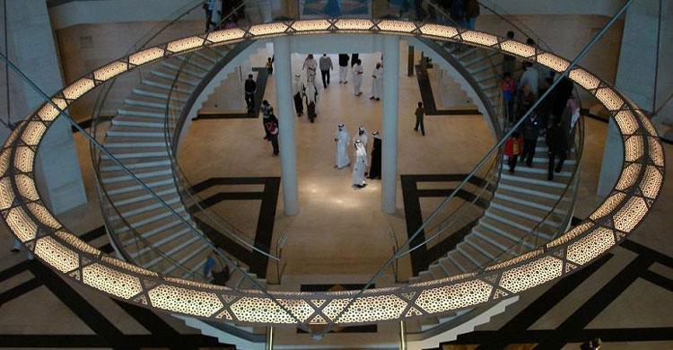 2-Museum