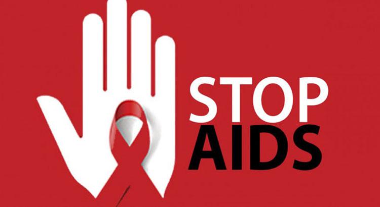 aids-in-2
