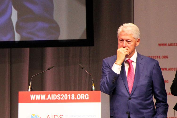 aids-in