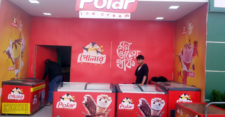 ice-cream-(2)
