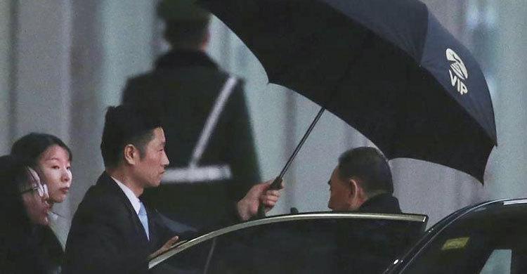Kim-Trump-2.jpg