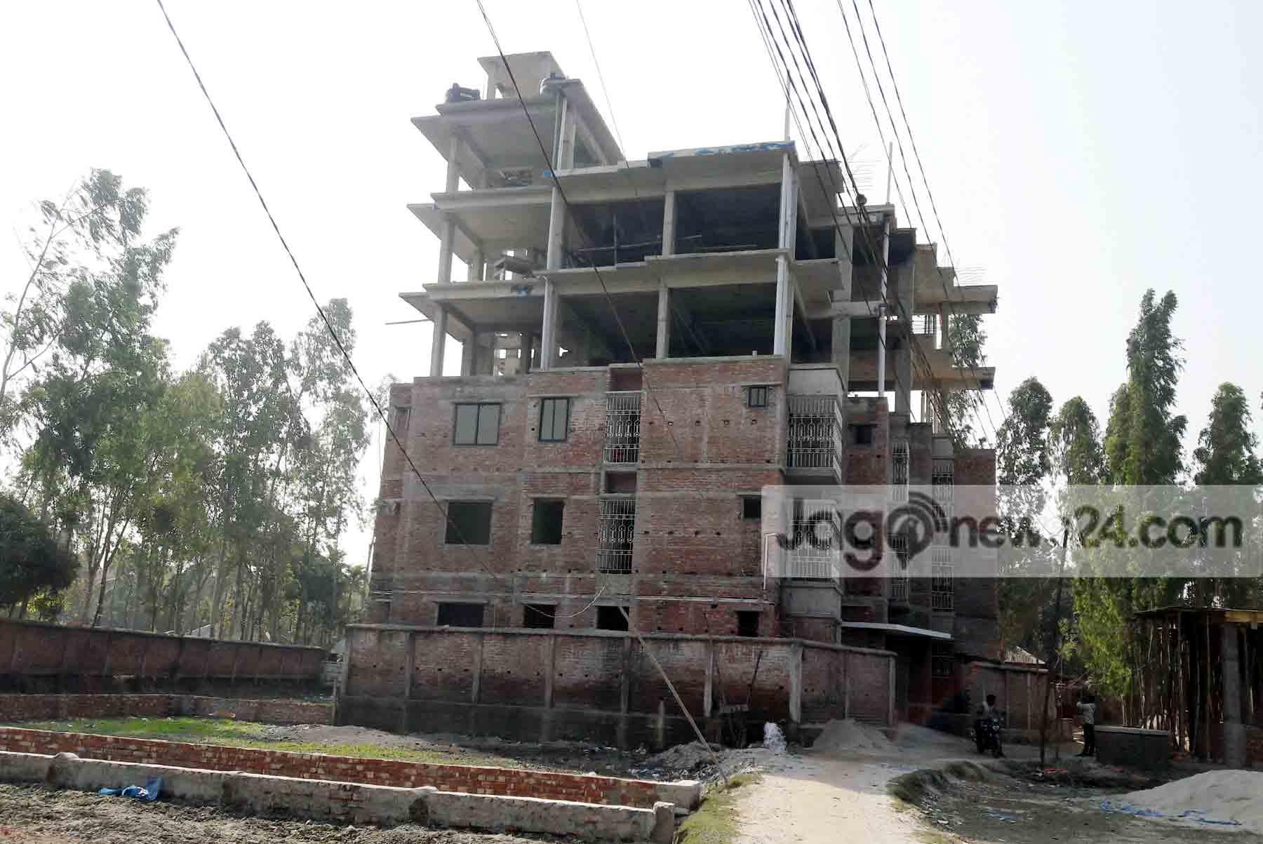 Kurigram-Hospital-1