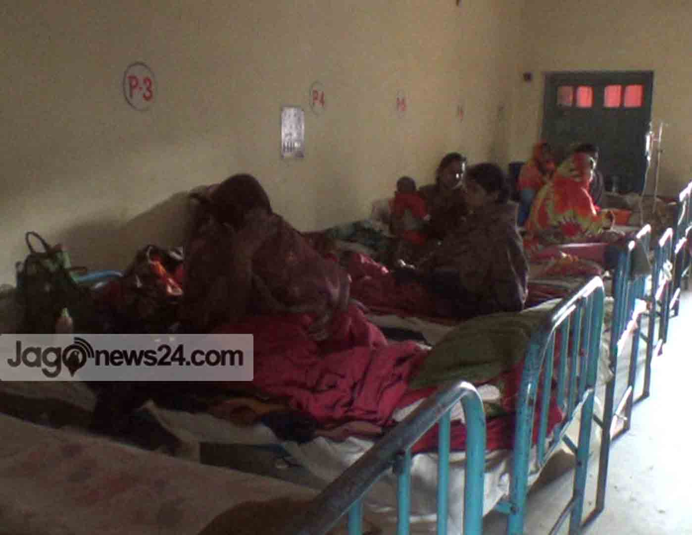 Kurigram-Hospital-3