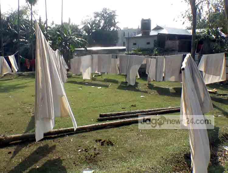 Kurigram-Hospital-Coruption
