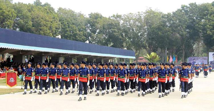 Police-Raj
