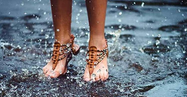 Rainy Saeson