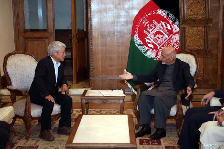 Afgan-2