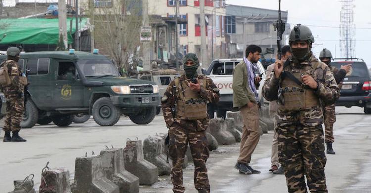 Afghan-2