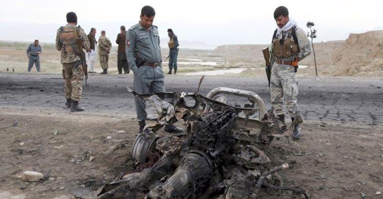 Afghan-2.jpg
