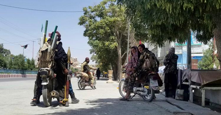 Afghan-3.jpg