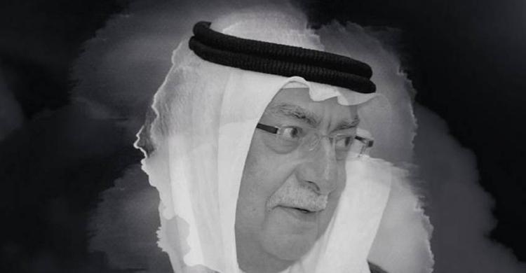 শেখ সুলতান আল কাসিমির মৃত্যুতে আমিরাতে তিনদিনের শোক ঘোষণা
