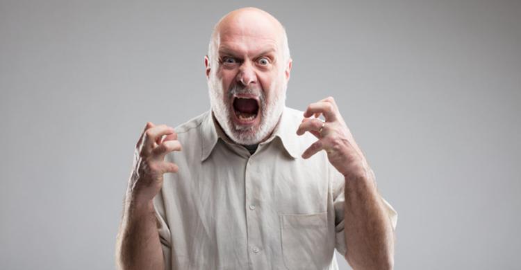 Angry-4.jpg