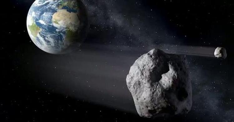 Asteroid-3.jpg