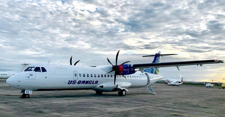 ATR-72-600-Aircraft-2