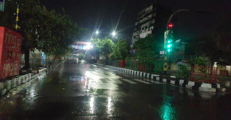 Azimpur-3