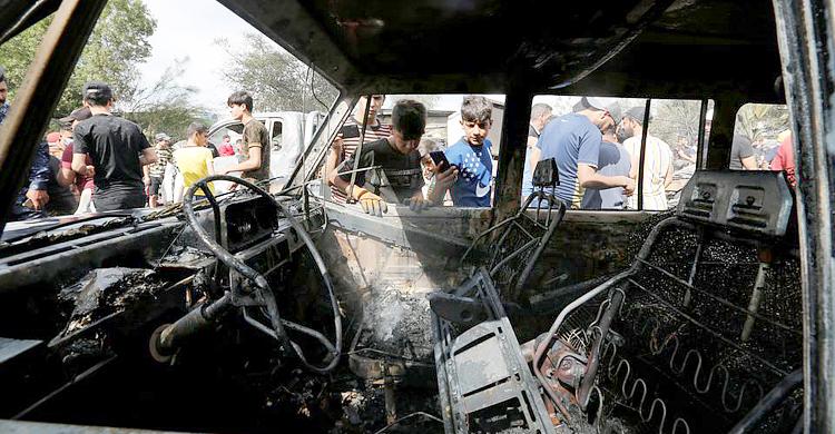 Baghdad-2.jpg