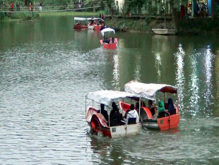 Bandarban-in-(1)